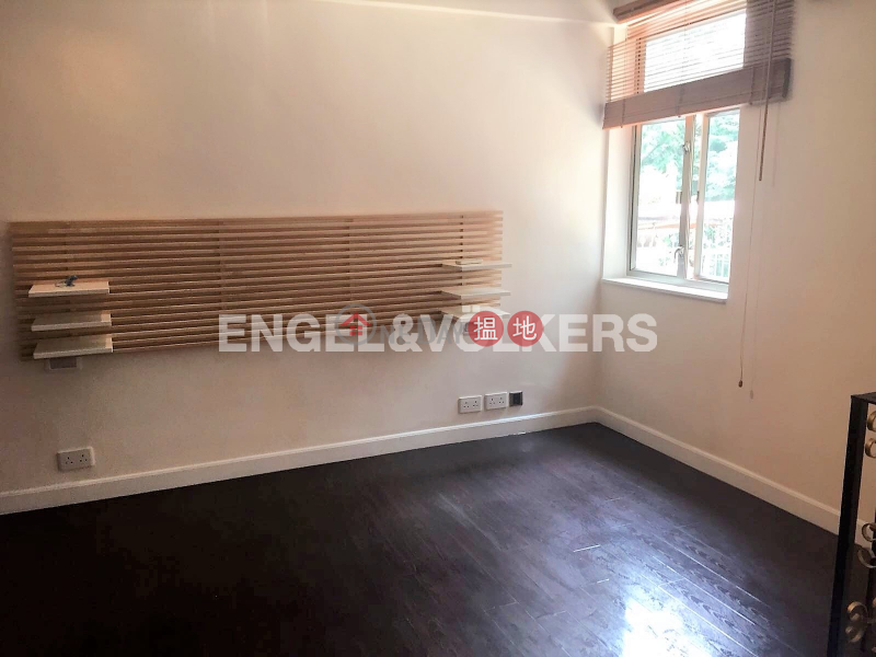 1 Bed Flat for Sale in Mid Levels West 31-37 Mosque Street | Western District, Hong Kong Sales, HK$ 12M