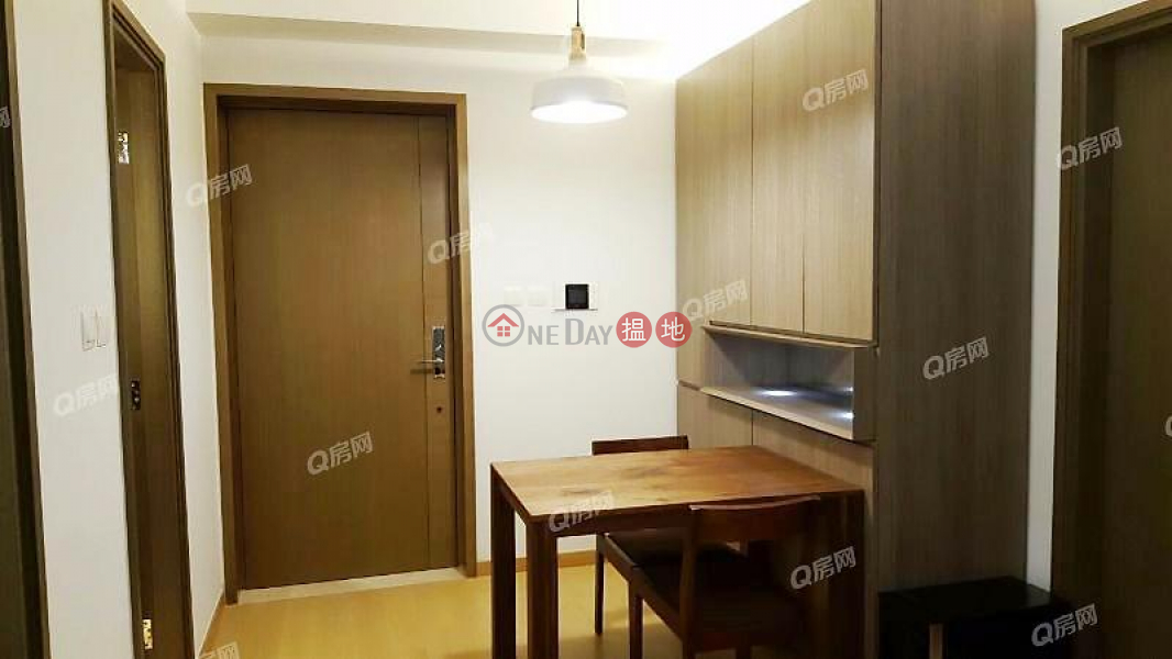 The Austin Tower 3A   1 bedroom Low Floor Flat for Sale, 8 Wui Cheung Road   Yau Tsim Mong Hong Kong Sales HK$ 12.8M
