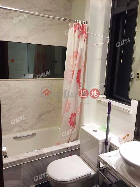 Yoho Town Phase 2 Yoho Midtown | 3 bedroom High Floor Flat for Rent 9 Yuen Lung Street | Yuen Long, Hong Kong | Rental, HK$ 22,000/ month