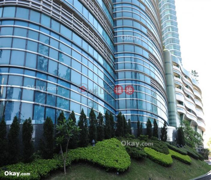 4房3廁,極高層,星級會所,連車位《曉廬出租單位》41D司徒拔道 | 灣仔區|香港-出租-HK$ 168,000/ 月