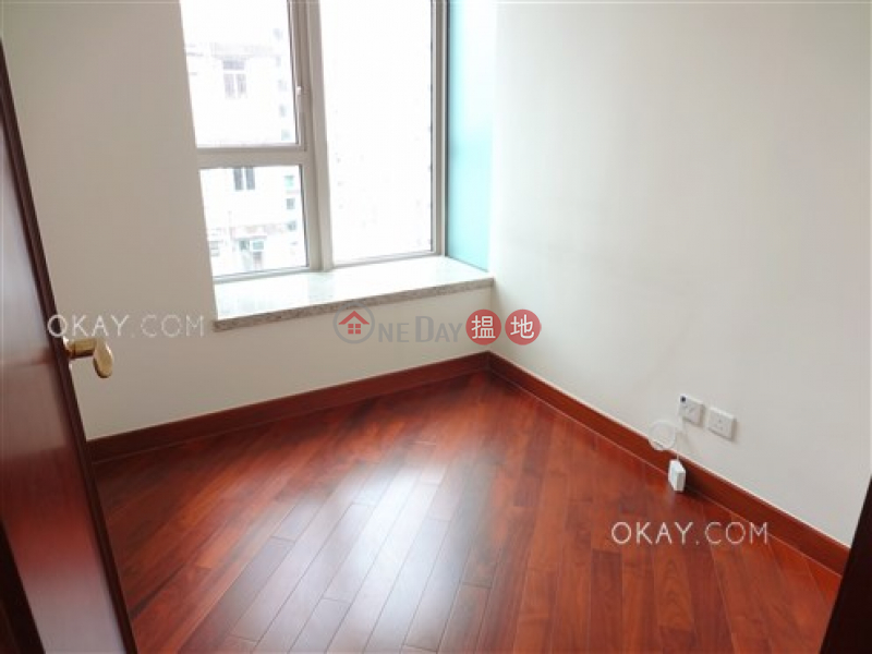 HK$ 18M, The Avenue Tower 1 Wan Chai District Charming 2 bedroom with balcony | For Sale