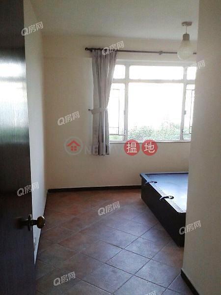香港搵樓|租樓|二手盤|買樓| 搵地 | 住宅|出售樓盤-海景,環境優美,連租約《觀暉閣 (3座)買賣盤》