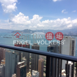 3 Bedroom Family Flat for Sale in Sai Ying Pun|Island Crest Tower1(Island Crest Tower1)Sales Listings (EVHK26254)_0