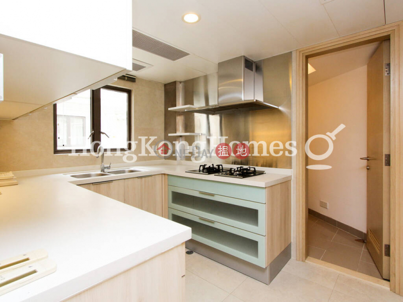 3 Bedroom Family Unit for Rent at Cliveden Place | Cliveden Place Cliveden Place Rental Listings