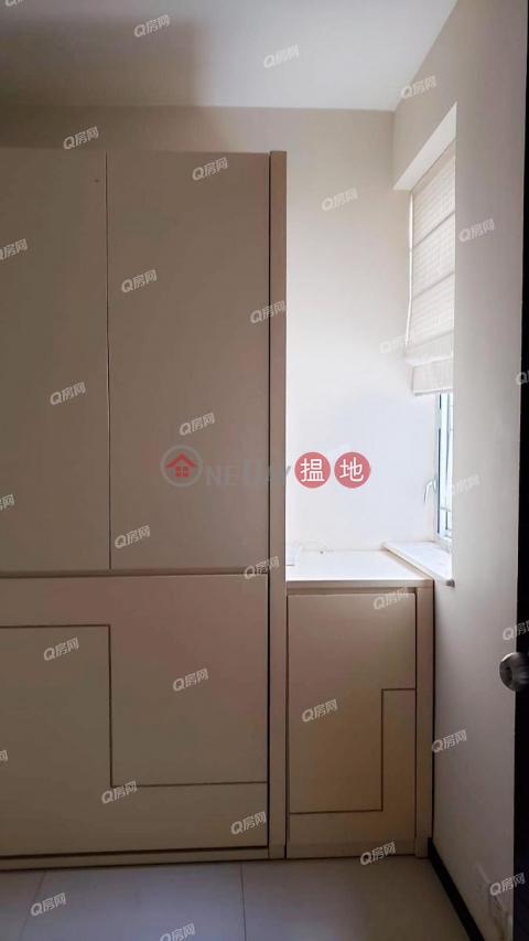 難得放盤 裝修企理 自住投資《香港仔中心 美光閣 (P座)買賣盤》 香港仔中心 美光閣 (P座)(Mei Kwong Court ( Block P ) Aberdeen Centre)出售樓盤 (XGGD804402370)_0