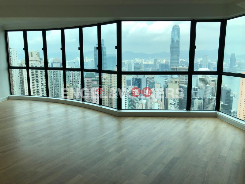 Dynasty Court | Please Select | Residential, Rental Listings HK$ 125,000/ month