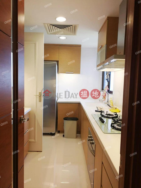 HK$ 98,000/ month | Parkview Club & Suites Hong Kong Parkview Southern District | Parkview Club & Suites Hong Kong Parkview | 3 bedroom High Floor Flat for Rent