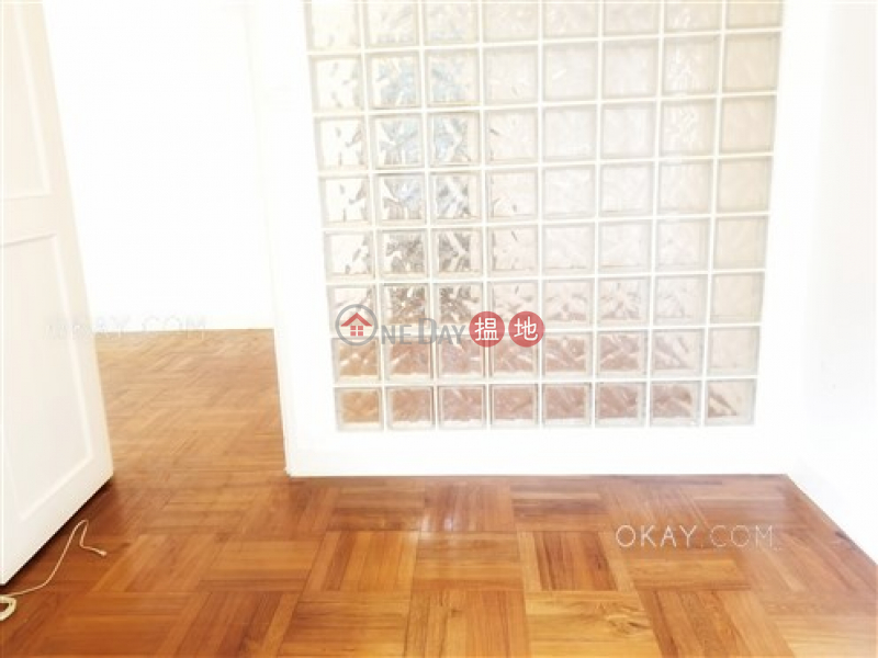Property Search Hong Kong | OneDay | Residential Sales Listings, Efficient 3 bedroom with balcony | For Sale