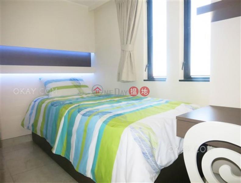 HK$ 1,000萬翰庭軒|中區-2房1廁,極高層《翰庭軒出售單位》