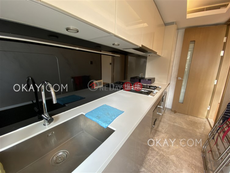 Property Search Hong Kong | OneDay | Residential, Sales Listings, Lovely 2 bedroom with balcony | For Sale