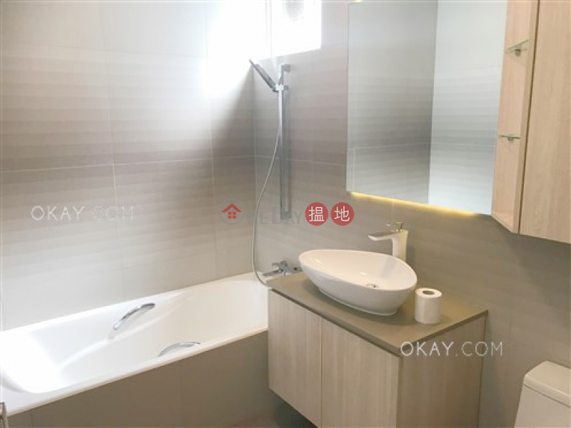 Property Search Hong Kong | OneDay | Residential, Sales Listings Lovely house with sea views | For Sale