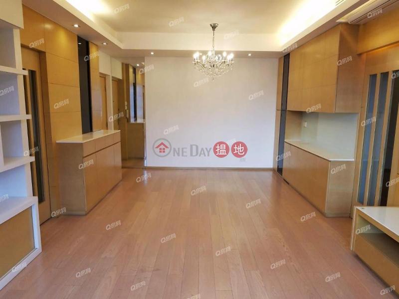 Villa Rocha | 3 bedroom Mid Floor Flat for Rent | Villa Rocha 樂翠台 Rental Listings