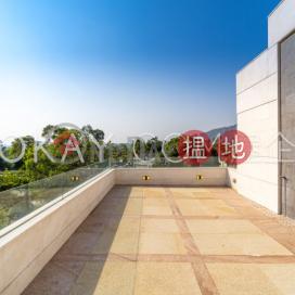 Beautiful house in Yuen Long | Rental|Sheung ShuiThe Green(The Green)Rental Listings (OKAY-R395433)_0