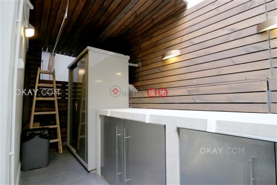 香港搵樓|租樓|二手盤|買樓| 搵地 | 住宅-出租樓盤|1房1廁《嘉寶大廈出租單位》
