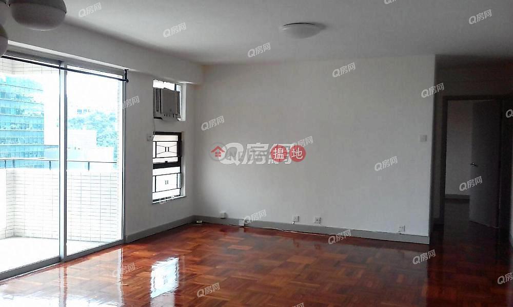 內街清靜,實用三房,連車位,有匙即睇《碧瑤灣32-39座租盤》|碧瑤灣32-39座(Block 32-39 Baguio Villa)出租樓盤 (XGGD802401116)