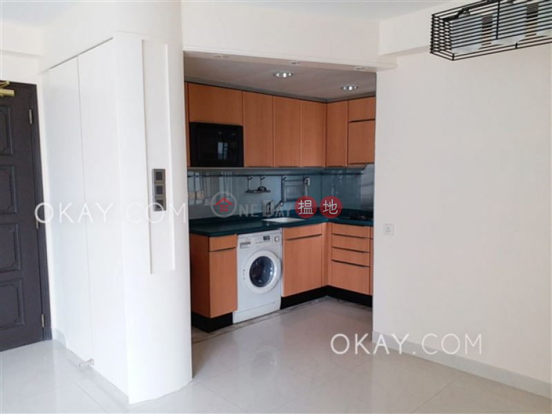 Property Search Hong Kong | OneDay | Residential Sales Listings | Rare 2 bedroom in Quarry Bay | For Sale