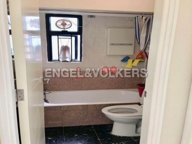 2 Bedroom Flat for Sale in Soho, Dawning Height 匡景居 Sales Listings | Central District (EVHK26679)