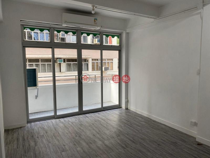 1 Bedroom Apartment in Happy Valley, 11 Yik Yam Street 奕蔭街11號 Rental Listings | Wan Chai District (C51963)
