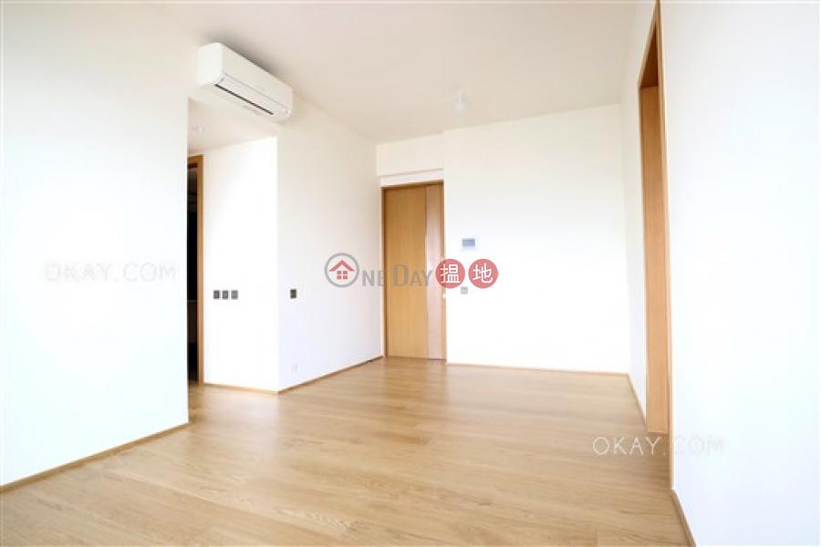 Tasteful 2 bedroom on high floor with balcony | Rental | Alassio 殷然 Rental Listings