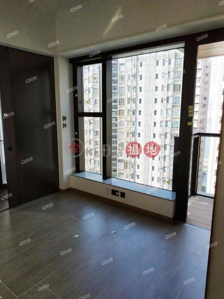 One Prestige Middle Residential, Rental Listings | HK$ 16,500/ month