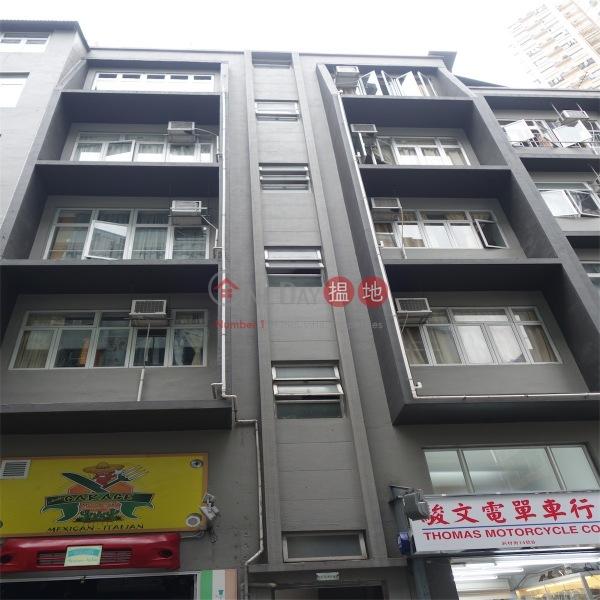 新村街14A-14B號 (14A-14B Sun Chun Street) 銅鑼灣|搵地(OneDay)(2)
