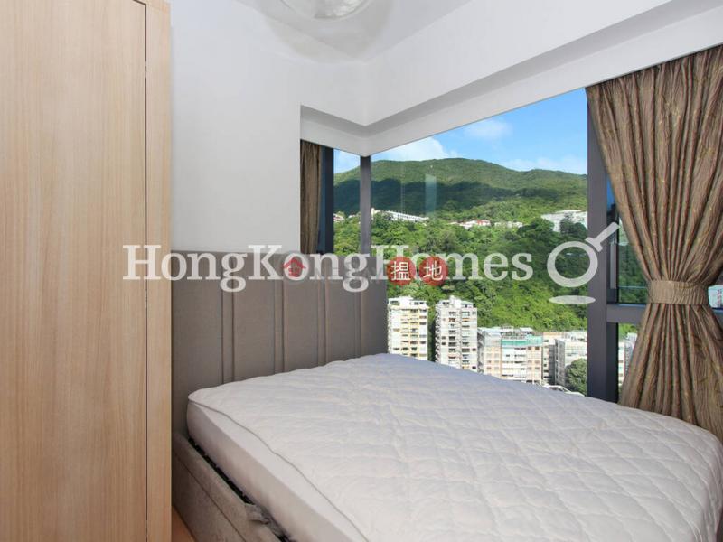 HK$ 27,000/ 月-梅馨街8號-灣仔區-梅馨街8號一房單位出租