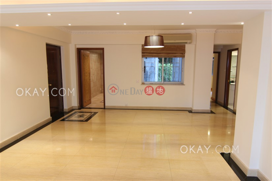 香港搵樓|租樓|二手盤|買樓| 搵地 | 住宅-出租樓盤|3房2廁,實用率高,連車位嘉賢大廈出租單位