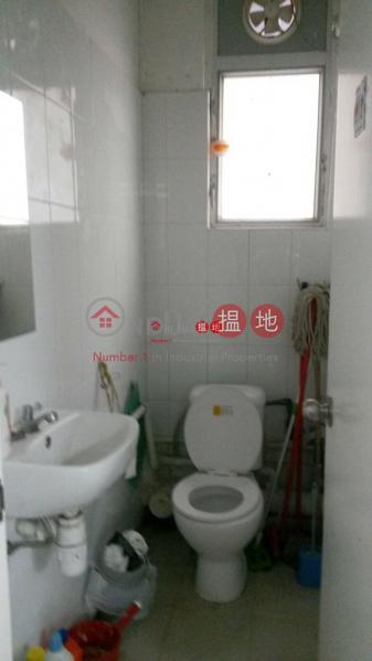 香港搵樓|租樓|二手盤|買樓| 搵地 | 工業大廈|出售樓盤-華達工業中心