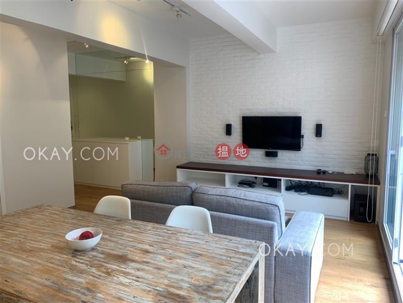 新中環大廈|低層住宅-出售樓盤HK$ 1,100萬