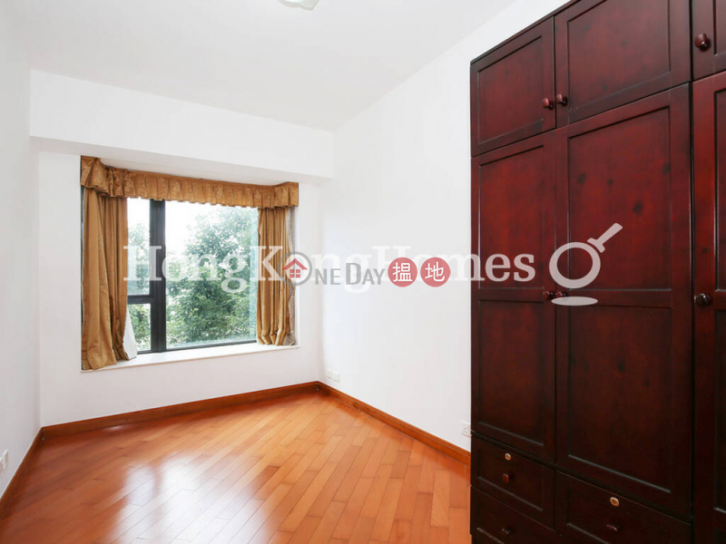 4 Bedroom Luxury Unit for Rent at Phase 6 Residence Bel-Air 688 Bel-air Ave | Southern District Hong Kong Rental HK$ 95,000/ month