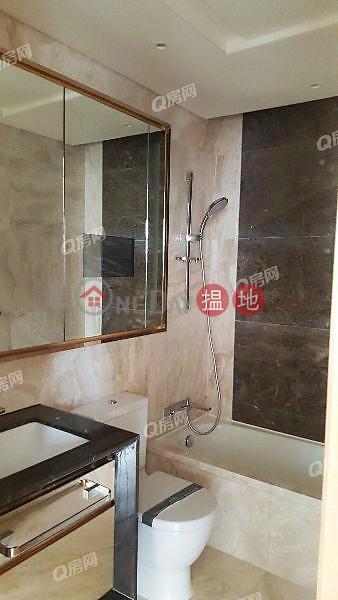 香港搵樓|租樓|二手盤|買樓| 搵地 | 住宅-出租樓盤|柯士甸站上蓋優質物業《Grand Austin 3A座租盤》