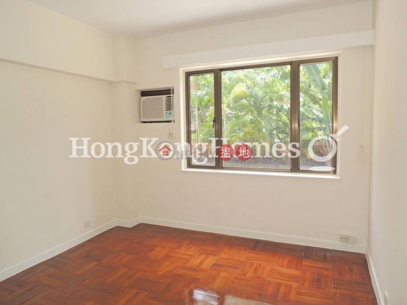 Kui Yuen Unknown Residential, Rental Listings HK$ 80,000/ month