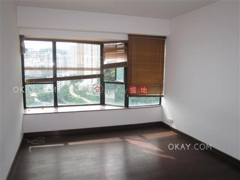 Lovely 3 bedroom with sea views & parking | Rental | Monte Villa 明苑 Rental Listings