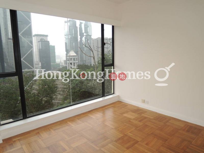 HK$ 4,250萬-堅尼地道36-36A號-中區堅尼地道36-36A號三房兩廳單位出售