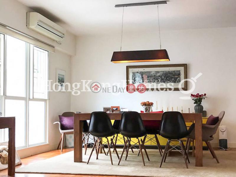 蔚山花園|未知住宅|出售樓盤-HK$ 6,000萬