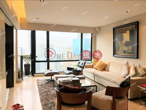 The Grand Panorama | 3 bedroom Mid Floor Flat for Rent|The Grand Panorama(The Grand Panorama)Rental Listings (XGGD695000526)_0
