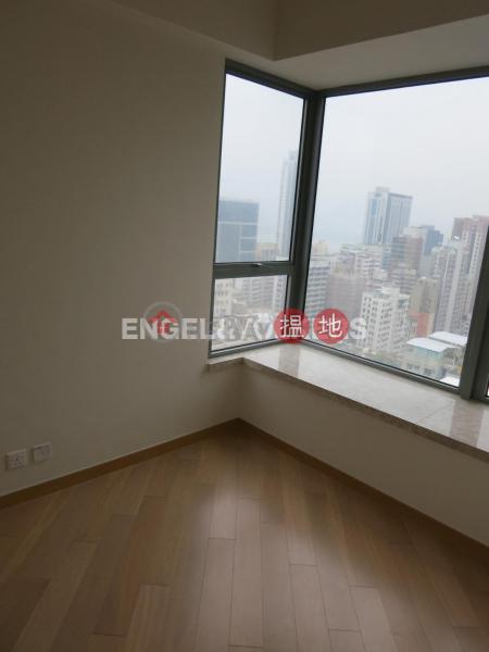 北角一房筍盤出售|住宅單位38明園西街 | 東區香港|出售-HK$ 700萬