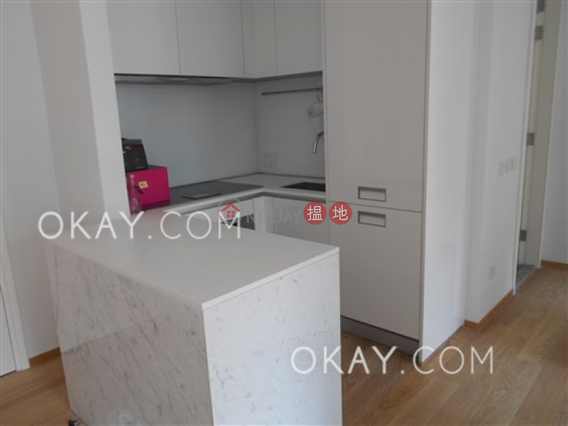 Popular 2 bedroom in Causeway Bay | For Sale, 33 Tung Lo Wan Road | Wan Chai District | Hong Kong Sales HK$ 18M
