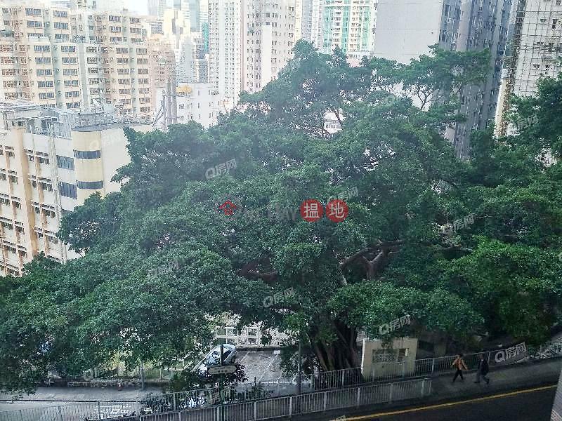 麗怡大廈|低層住宅-出租樓盤-HK$ 27,000/ 月