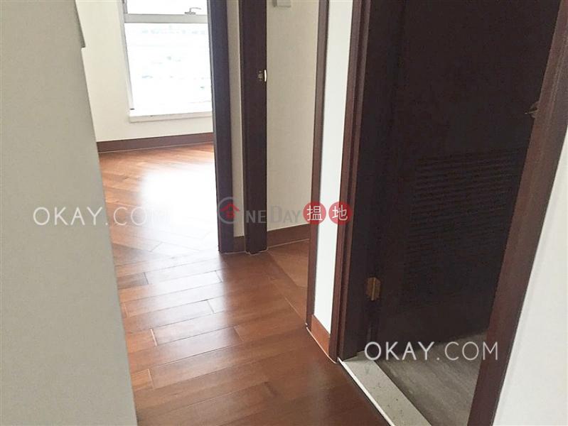 帝景灣2座-高層|住宅|出售樓盤HK$ 1,550萬