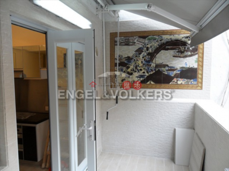 2 Bedroom Flat for Sale in Happy Valley 4 Shing Ping Street | Wan Chai District, Hong Kong | Sales HK$ 12M