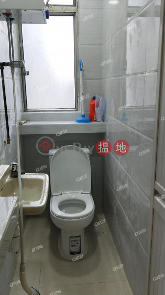 Property Search Hong Kong | OneDay | Residential, Rental Listings Wun Fat Building | 2 bedroom Mid Floor Flat for Rent