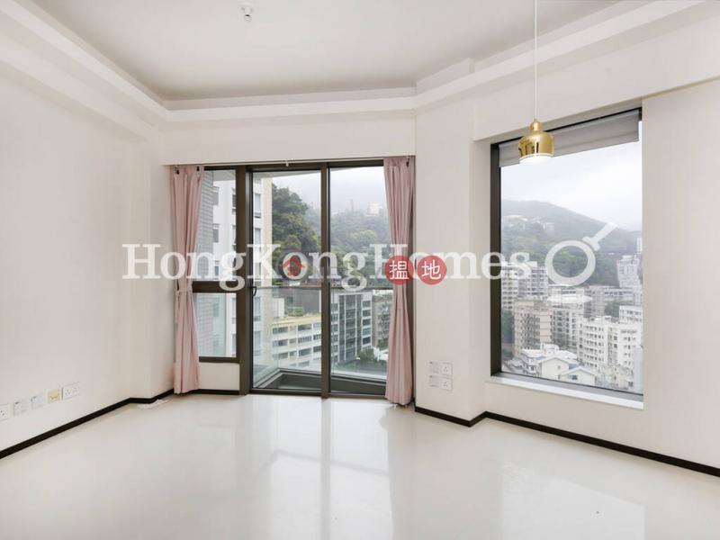 壹鑾一房單位出租-1聯興街 | 灣仔區香港|出租HK$ 20,800/ 月