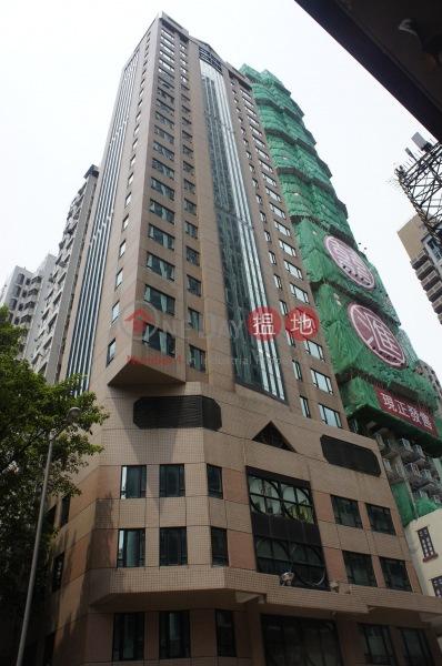 184 Queens Road East (184 Queens Road East) Wan Chai|搵地(OneDay)(1)