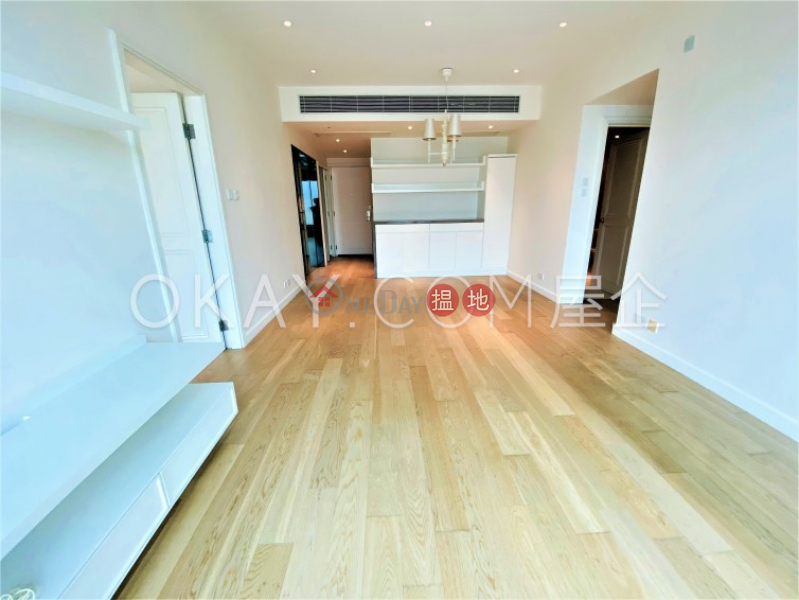 HK$ 65,000/ month The Leighton Hill, Wan Chai District | Rare 2 bedroom in Happy Valley | Rental