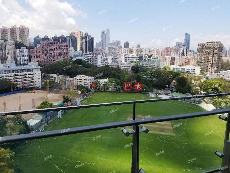 Property Search Hong Kong | OneDay | Residential Rental Listings | The Zumurud | 4 bedroom High Floor Flat for Rent