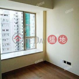 The Nova | 2 bedroom Mid Floor Flat for Rent