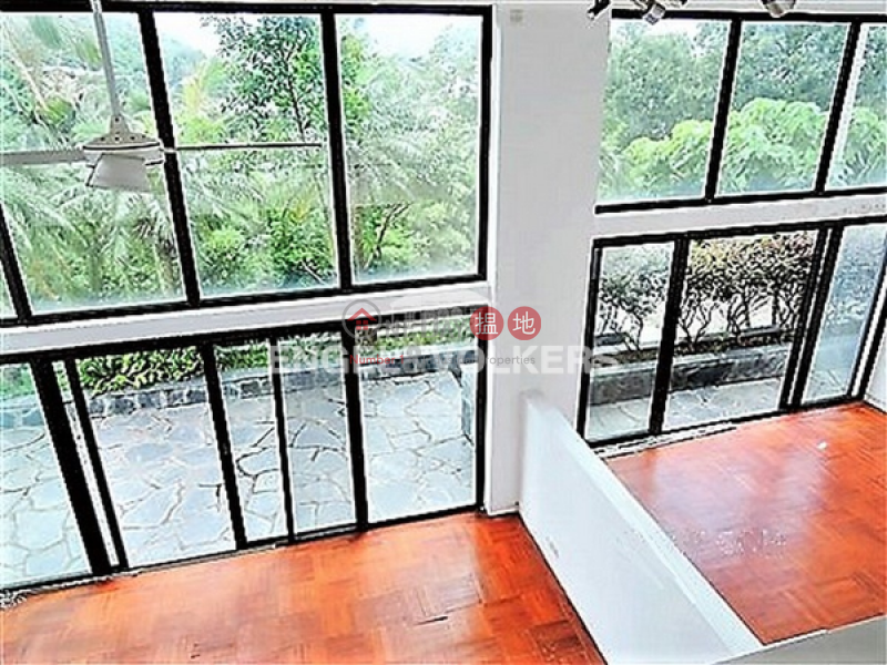 House A1 Stanley Knoll Please Select Residential | Sales Listings, HK$ 190M