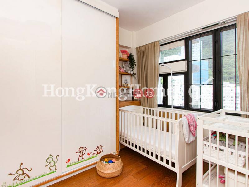 香港搵樓|租樓|二手盤|買樓| 搵地 | 住宅-出售樓盤樂賢閣兩房一廳單位出售
