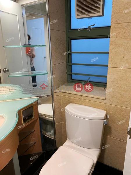 HK$ 10.88M Tower 2 Island Resort Chai Wan District, Tower 2 Island Resort   3 bedroom Mid Floor Flat for Sale